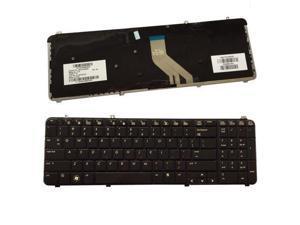 New US keyboard For HP Pavilion DV6-6C35DX DV6-6C40CA DV6-6C40US DV6-6C43CL W//F