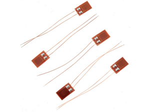 High precision strain gauge strain gauge gage full weight sensor Pressure sensor
