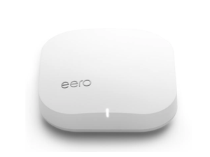Eero Home Wifi Access Point Mesh Tri-band WiFi Router