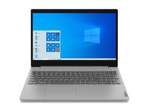 "Lenovo IdeaPad 3 15ARE05 Ryzen 4500U 8GDDR4 512G SSD 81W40016CF 15.6"" Notebook"