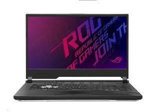 "Asus ROG Strix - G512LU-C72P-CA - Intel Core i7-10750H -16GB Ram - 512GB + 512GB M.2 NVMe Raid0 SSD - NVidia GF GTX 1660Ti 6GB - 15.6"" FHD Anti-Glare - Win10 Pro"