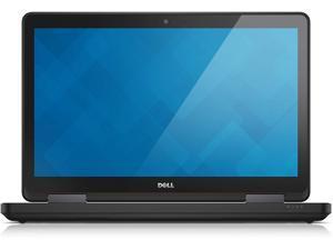 "Dell Latitude E5540 Laptop Computer, 1.90 GHz Intel i5 Dual Core Gen 4, 4GB DDR3 RAM, 500GB SATA Hard Drive, Windows 10 Home 64 Bit, 15"" Screen (B GRADE)"