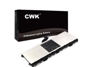 CWK™ New Replacement Laptop Notebook Battery for Dell XPS 15Z L511Z 0HTR7 CN-075WY2 75WY2 0NMV5C 0RMTVY Dell XPS 15z 0htr7 0nmv5c Nmv5c Cn-075wy2 75wy2 NMV5C OHTR7 0HTR7 0NMV5C 075WY2 75WY2