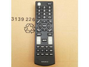 remote control  for INSIGNIA NS-RC4NA-16  REMOTE CONTROL