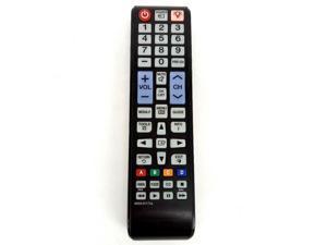 Remote control FOR Samsung BN59-01177A PN51F4550BF PN51F5300BF HD TV Fernbedienung