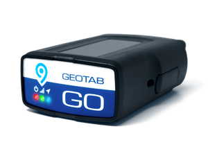Geotab 4G GO Device; Vehicle & Asset Tracking; First Month Service Included. (Base Plan) Harsh Driving and Seatbelt Alerts. No Contracts or Activation Fees.