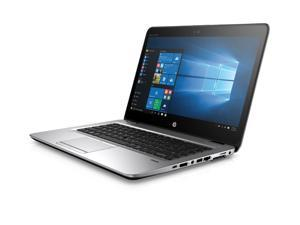 "HP EliteBook 840G3 Laptop Computer, 2.40 GHz Intel i5 Dual Core Gen 6, 8GB DDR3 RAM, 256GB SSD Hard Drive, Windows 10 Home 64 Bit, 14"" Screen (B GRADE)"