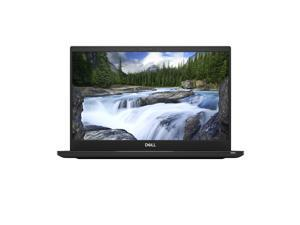 "Dell Latitude 7490 Laptop Computer, 1.90 GHz Intel i7 Quad Core Gen 8, 16GB DDR4 RAM, 512GB SSD Hard Drive, Windows 10 Home 64 Bit, 13"" Widescreen Screen"