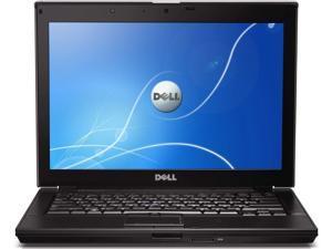 "Dell Latitude E6410 Laptop Computer, 2.40 GHz Intel i5 Dual Core, 8GB DDR3 RAM, 240GB Solid State Drive (SSD) SSD Hard Drive, Windows 10 Professional 64Bit, 14"" Screen"