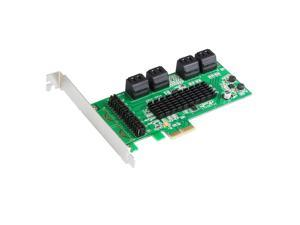 ARECA ARC1110-X86-SCSIPORT SATA PCI RAID HOST ADAPTER WINDOWS 8 X64 TREIBER