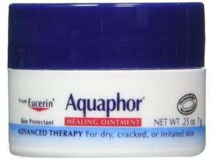 Aquaphor Baby Healing Ointment Jar - 0.25 Oz