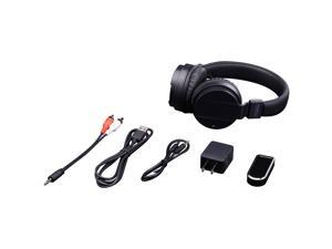 Blackweb Gaming, Headphones & Accessories, Headphones