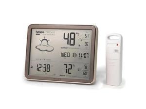 AcuRite Jumbo Display Weather Station Weather Station