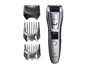 Panasonic ER-GB80-S All-in-one Trimmer Beard/Hair Groomer/Trimmer