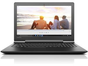 "Lenovo Ideapad 700 15.6"" FHD Gaming Laptop ( Intel Core i5 6300HQ 2.30Ghz, 12GB RAM, 256 GB SSD, NVIDIA GeForce GTX950M 4GB, Windows 10 Home ) Grade A"