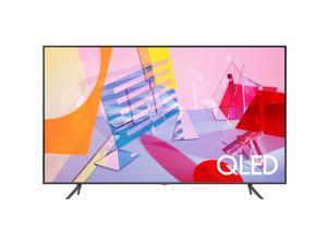 "Samsung Q60T 82"" Class HDR 4K UHD Smart QLED TV - QN82Q60TAFXZA"