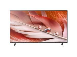 "Sony 75"" BRAVIA XR X90J 4K HDR LED TV - XR75X90J"