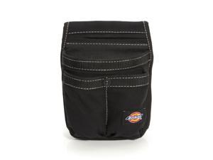 Dickies Work Gear 57059 4-Pocket Tool and Cell Phone Pouch