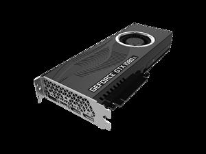 PNY GeForce GTX 1080 Ti VCGGTX1080T11PB-CG 11GB 352-bit GDDR5X PCI Express 3.0 x16 Graphics Card