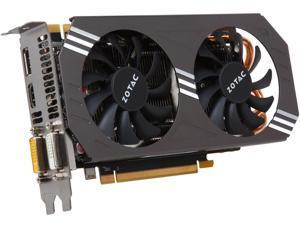 ZOTAC GeForce GTX 970 4GB, ZT-90101-10P