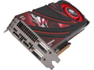 SAPPHIRE Radeon R9 290X 100361SR 4GB GDDR5 Video Card