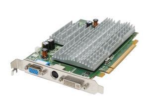 SAPPHIRE Radeon RX 470 11256-31-21G (UEFI) (Built with Samsung Memory)  Brown Box Version - OEM - Newegg com
