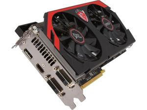 MSI Radeon R9 290 GAMING 4GB 512-bit GDDR5 PCI Express 3.0 x16 HDCP Ready CrossFireX Support Video Card