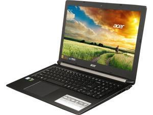 "Acer Aspire 7  15.6"" FHD IPS GTX 1050 Ti i7-8750H 16 GB Memory 256 GB SSD + 1TB HDD Windows 10 Home Gaming Laptop"