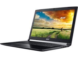"Acer Premium Flagship 17.3"" FHD VR Ready Gaming Laptop Computer, 8th Gen Intel Hexa-Core i7-8750H, 32GB DDR4, 256GB SSD, GTX 1060 6GB, 2x2 AC WiFi, BT 4.1, Type C, HDMI, Backlit KB, Windows 10"
