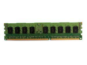 46R3323 LENOVO  2GB PC3-8500 DDR3-1066MHz non-ECC Unbuffered CL7 240-Pin DIMM