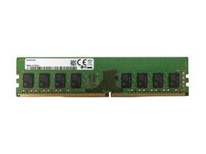 Samsung M378A5244CB0-CTD