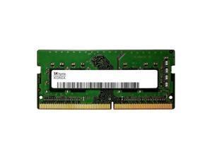 SK Hynix HMA81GS6AFR8N-UH Non ECC PC4-19200 2400Mhz 8GB 1.2V DDR4 Sodimm
