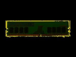 Samsung M378A1K43DB2-CTD