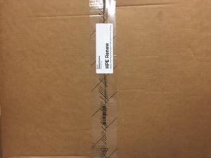 HPE Renew (Lifetime Warranty) Sealed 2920 48PORT POE 740W SWITCH