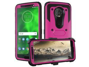 official photos 031f5 e90a5 moto g6 case - Newegg.com
