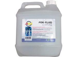 American DJ F4L Eco Economy Fog Fluid, 4 Liter