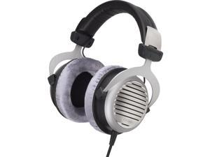 Beyerdynamic DT 990 250 Ohm (481807) Premium Hi-Fi Headphones (Open)