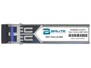 10G ER singlemode 1550nm 40km for FortiGate 3800D FG-3800D Compatible SFP