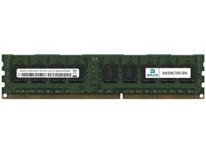 A6996789 - Dell Compatible 16GB PC3-10600 DDR3-1333Mhz 2Rx4 1.35v Registered RDIMM