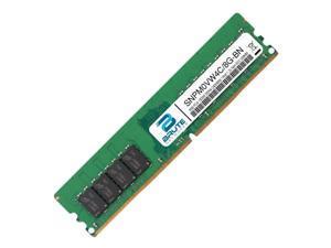 Original MKYF9-8GB PC4-19200 DDR4-2400Mhz 2Rx8 1.2v Non-ECC SODIMM
