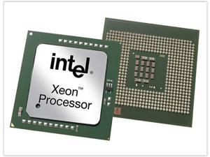 HP 730240-001 Intel Xeon E5-2630 V2 Six-Core 64-Bit Processor - 2.60Ghz (Ivy Bridge-Ep, 15Mb Level-3 Cache, Intel Quickpath Interconnect (Qpi) Speed 7.2 Gt/S, 80W Thermal Design Power (Tdp), Socket F