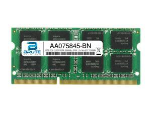 AA075845 - Dell Compatible 16GB PC4-21300 DDR4-2666Mhz 2RX8 1.2v Non-ECC SODIMM