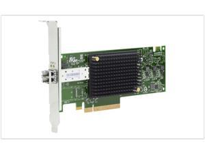 DELL Controllers / RAID Cards - Newegg com