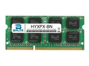 HYXPX - Dell Compatible 8GB PC4-21300 DDR4-2666MHz 1Rx8 1.2v Non-ECC SODIMM