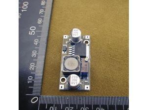 voltage regulator 12v - Newegg com