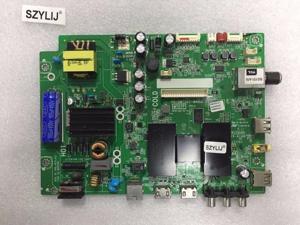 Original D32 D43A810 F3800A motherboard 40-0MT507-MAB2LG MT07P OMT507 spot