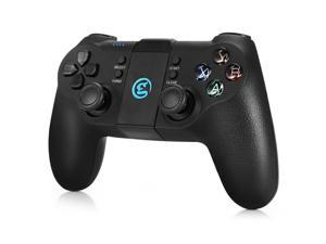 GameSir T1s Bluetooth Wireless Gaming Controller Gamepad Joystick for Android/Windows PC/VR/TV Box/PS3/DJI Drone