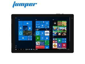 Jumper EZpad 7 2 In 1 Tablet PC 10.1'' IPS Screen Windows 10 Intel Cherry Trail Z8350 Quad Core 1.44GHz 4GB+32GB HDMI Tablets PC(without keyboard)