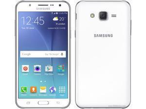 Original Samsung Galaxy J7 J700F Dual Sim Unlocked Cell Phone octa core 1.5GB RAM 16GB ROM