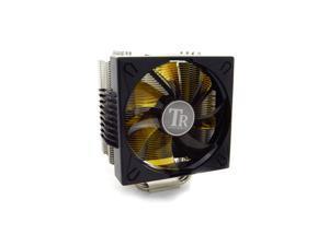 Thermalright Venomous-X RT CPU Heatsink Rev. SB-E